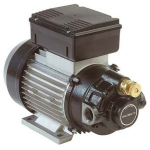 7 GM Transfer Pump
